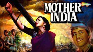 सैयद एस तौहीद का लेख - हिंदी फिल्मों में किसान 8