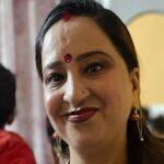 डॉ. मुक्ति शर्मा