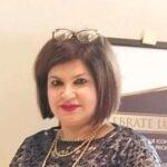 डॉ. किरण खन्ना