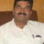 अजयश्री