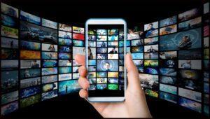 संपादकीय : भारत में ऑनलाइन न्यूज़ पोर्टलों एवं ओ.टी.टी. पर नये नियम 1