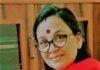 The Purvai - अभिव्यक्ति की स्वतंत्रता 21