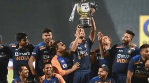 संपादकीय : क्रिकेट के सभी प्रारूपों में भारत ने दी इंग्लैंड को मात 3