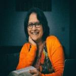 डॉ. वंदना मुकेश