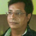 राजेन्द्र शर्मा