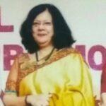 नोरिन शर्मा
