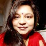 डॉ. शिप्रा शिल्पी