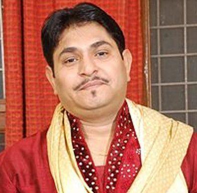The Purvai - अभिव्यक्ति की स्वतंत्रता 2