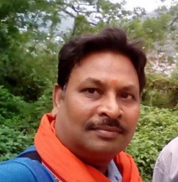 The Purvai - अभिव्यक्ति की स्वतंत्रता 42