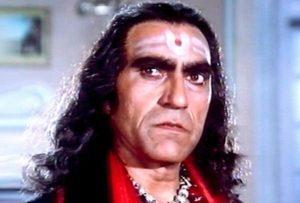 अमरीश पुरी : भारतीय सिनेमा का चुनिया यानी 'लवेबल-विलेन' 5