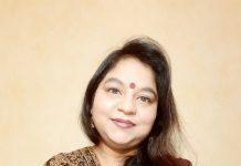 The Purvai - अभिव्यक्ति की स्वतंत्रता 24