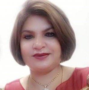 डी.ए.वी. कॉलेज, अमृतसर में हिंदी महोत्सव 15