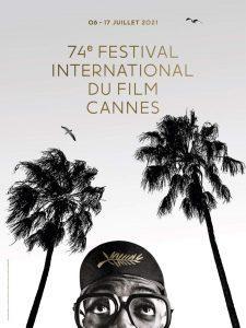 74वें कान फिल्म समारोह पर अजित राय का लेख - स्त्री फिल्मकारों का वर्चस्व 8