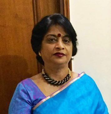 The Purvai - अभिव्यक्ति की स्वतंत्रता 16