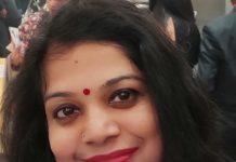 The Purvai - अभिव्यक्ति की स्वतंत्रता 6