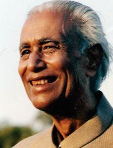हरीश नवल का संस्मरण लेख - धर्मवीर भारती को याद करते हुए 1