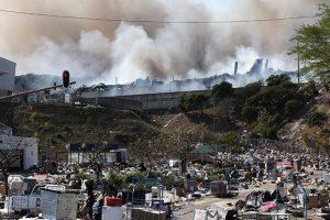 संपादकीय - दक्षिण अफ़्रीका में भारतीयों पर हमले 1